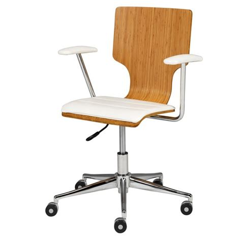desk chairs for home office home office chairs uk decor ideasdecor ideas