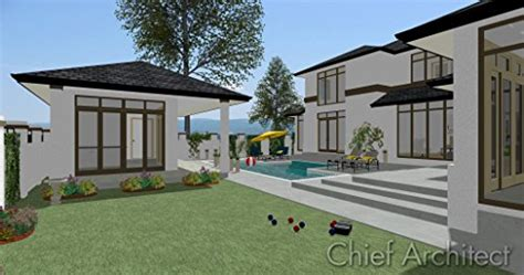 chief architect home designer suite 2016 chief architect home designer suite 2016 software computer
