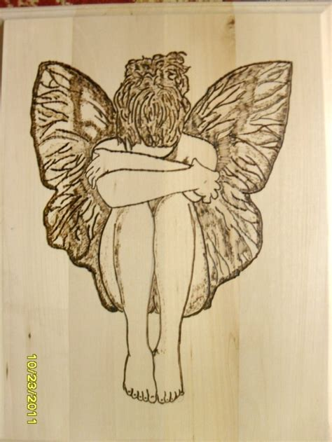 wood burning craft projects 356 best images about wood burning on wood
