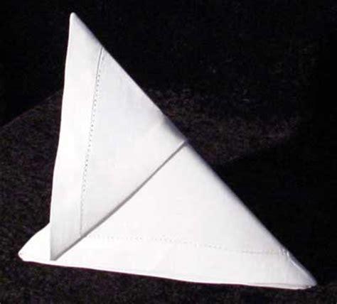 origami napkin folding origami napkin folding 171 embroidery origami