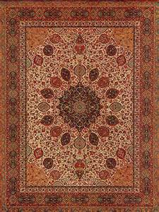 Stoddard Carpets by The Persian Carpet In The West Stoddardtempleton