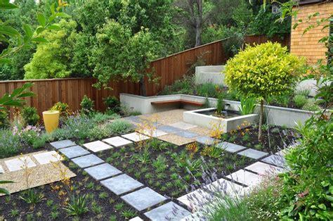 low maintenance backyard ideas low maintenance backyards landscaping network