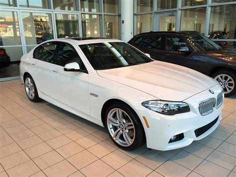 2014 Bmw 535i by Bmw 535i 2014 Www Pixshark Images Galleries With A
