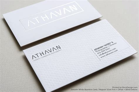 card cards creative corporate name card design