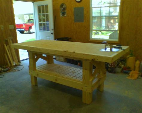 woodworking workbench reviews how to build woodworking workbench reviews pdf plans