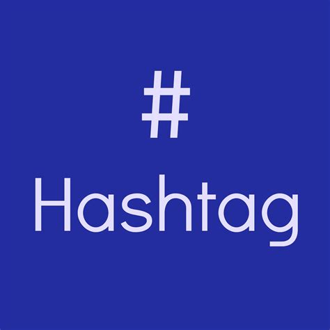what does hashtag 28 what does hashtag the hashtag what is it and