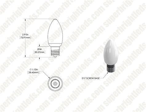 decorative lighting string replacement bulbs c9 led bulbs ceramic style replacement light