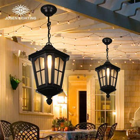 outdoor patio light aliexpress buy outdoor lighting led porch lights