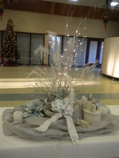1000 images about winter wonderland wedding on pinterest