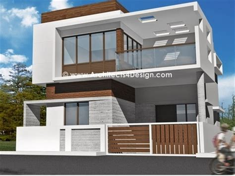 house plans for 30x40 site facing house plans in 30x40 site