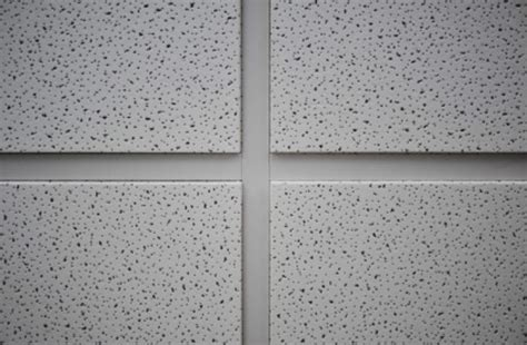 painting acoustic ceiling tiles acoustical ceiling tile painting installation and