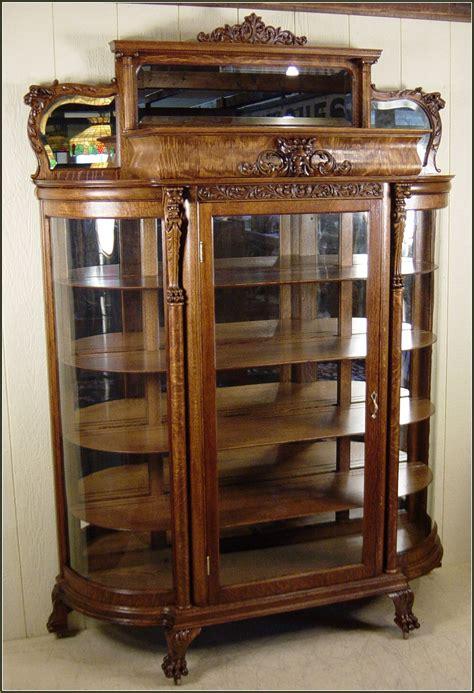 landon desk with hutch oak landon desk with hutch oak landon desk with hutch oak