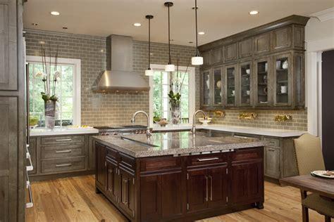 Moen Level Kitchen Faucet wellborn kitchen cabinet gallery