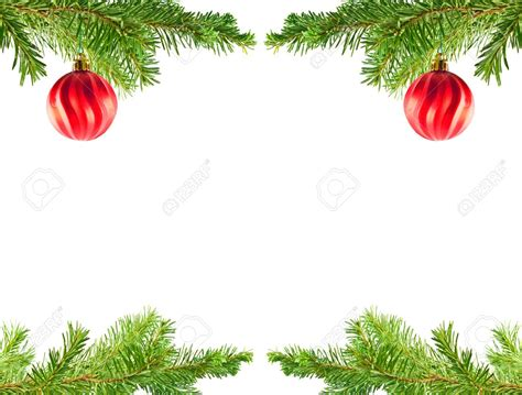 tree photo frame ornaments tree photo frame ornaments 28 images collections of