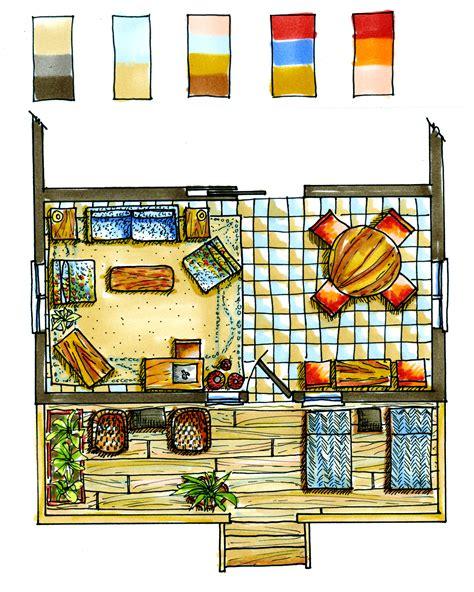 floor plan search watercolor floorplan search floorplan design