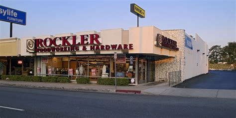 rockler woodworking stores rockler woodworking hardware hardware stores