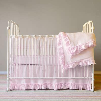 antique looking baby cribs vintage iron crib