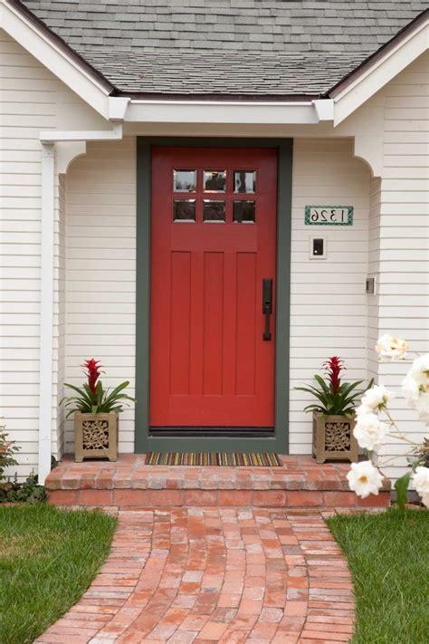 industrial front door industrial front door exterior contemporary with modern