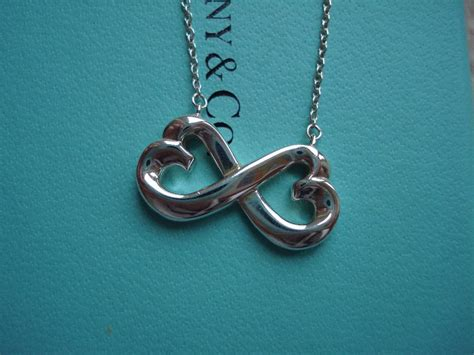 jewelry forums post photos of your authentic jewelry here