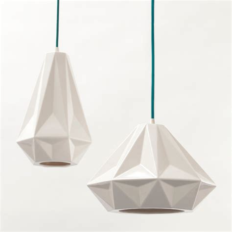 white hanging lights aspect pendant ls modern pendant lighting by