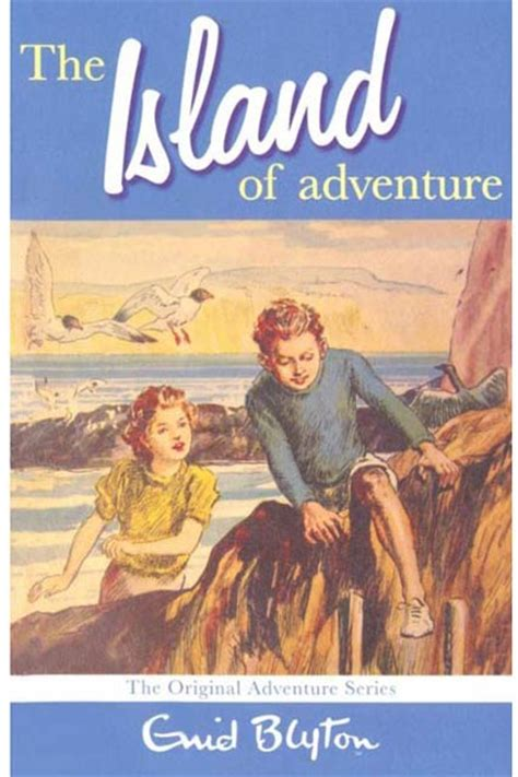 adventure picture books the adventure books series by enid blyton best