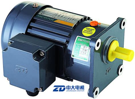 Small Ac Electric Motors by Small 240v Ac Electric Motor View Small 240v Electric