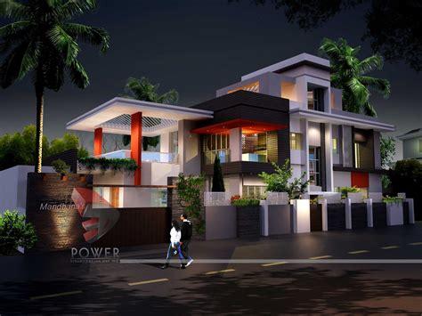 new home designs ultra modern home design ultra modern home designs 1600x1200px home