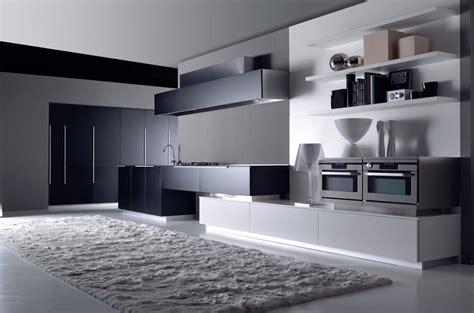 new design of kitchen modern new kitchen designs home designs project