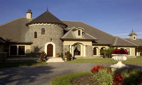 custom homes plans custom home designs luxury custom home plans architect house designs treesranch