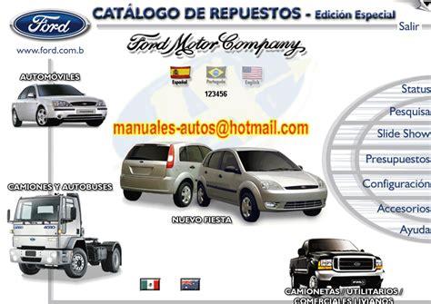 car service manuals pdf 1994 ford escort electronic throttle control ford ranger manual 2002 autos weblog