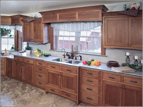 types of kitchen designs types of kitchen cabinets wood home design ideas