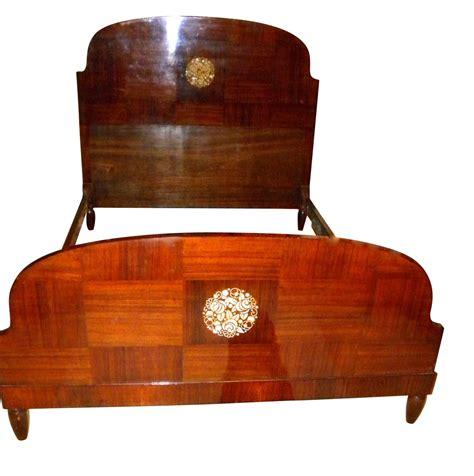 deco bedroom furniture for sale deco bedroom furniture for sale deco collection