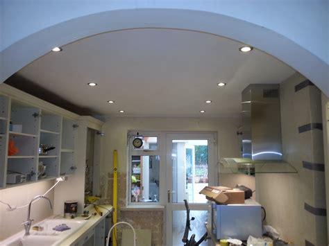kitchen spotlight lighting uncategorized spot lighting for kitchens wingsioskins
