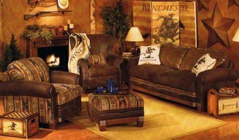 rustic living room furniture set rustic living room furniture modern house
