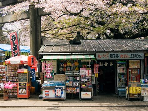 japan shop the best convenience store snacks in japan cond 233 nast