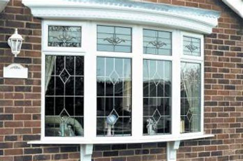 bow windows prices bow window prices panel bow window replacement