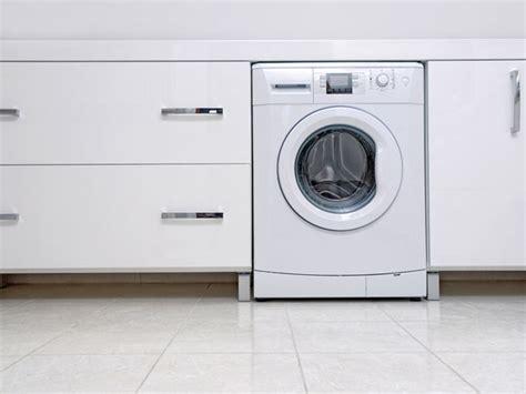 lave linge encastrable int 233 grable ou pose libre ufc que