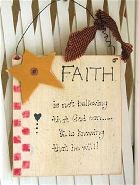 faith craft for faith crafts on crafts