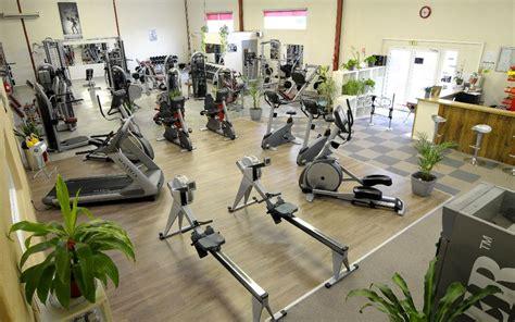 musculation sans mat 233 riel comment progresser sans s ennuyer