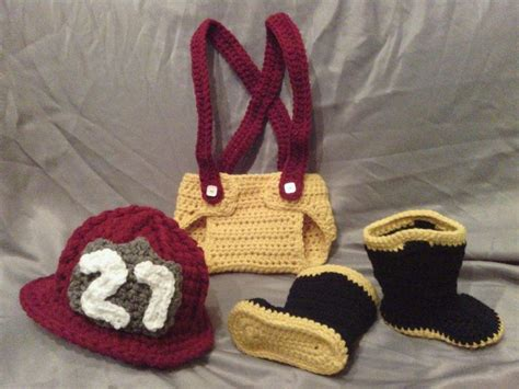 knitted fireman hat pattern 17 best images about crochet on free pattern