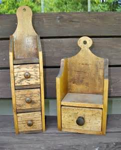 primitive craft projects 1000 images about wood things on primitive