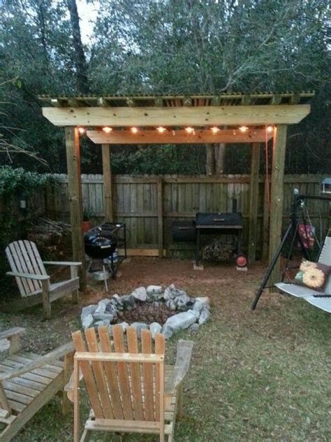 outdoor patio grill gazebo best 25 bbq gazebo ideas on patio ideas bbq