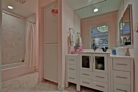 Neutral Bathroom Color Schemes by Bathroom Color Schemes Fabulous Awesome Neutral Bathroom