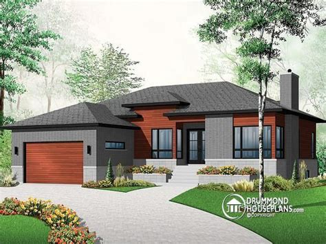 luxury house plans with basements ranch style house plans with basements best free