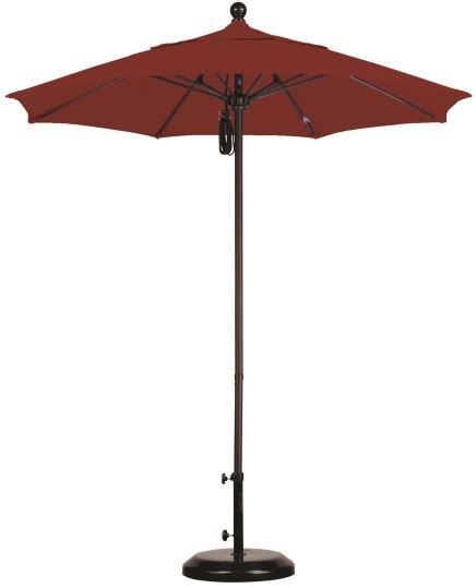 best quality patio umbrella cleaning engineered hardwood floors images ideas for