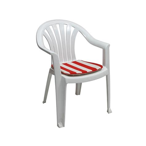 plastic patio chairs plastic patio chair outdoor furniture hire furniture