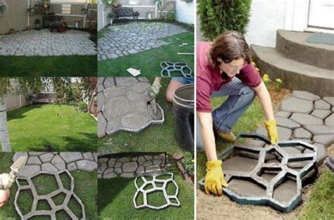 better homes and gardens craft projects 101 diy projects how to make your home better place for