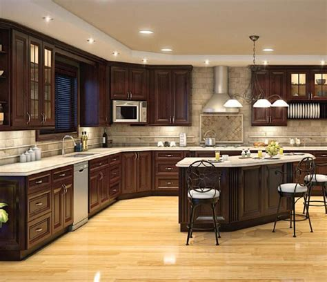 kitchens cabinet designs 10x10 kitchen designs home depot 10x10 kitchen design