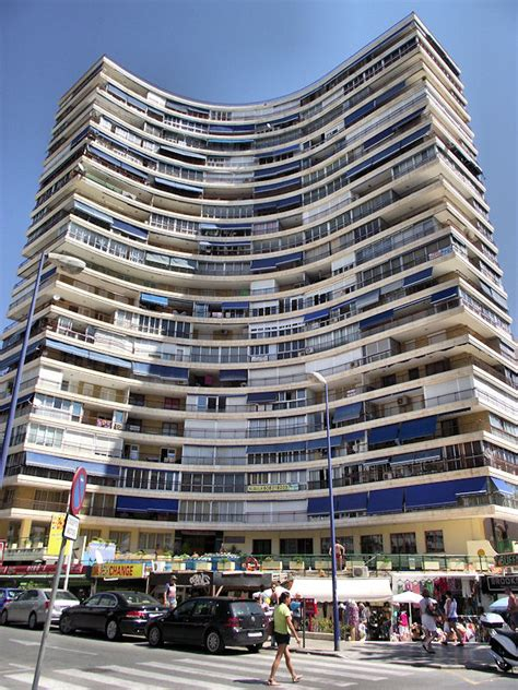 milanuncios casas alquiler particulares alquiler apartamentos en benidorm particulares