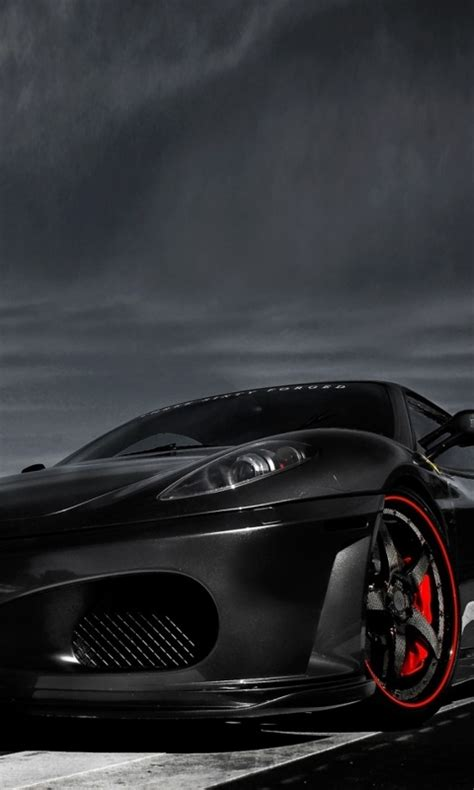 Car Wallpaper For Windows Phone by Windows Phone Wallpapers Best Cars Nokia Lumia Htc